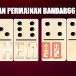 Panduan Permainan Judi Bandar66 Online